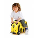 Trunki - Bumble Bee (Bee)