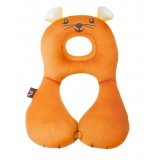 BenBat (Travel Friends)- Total Support Head *1-4 years* (Mouse)