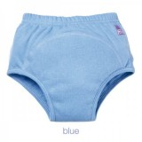 Bambino Mio - Training Pants *Blue*