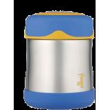 Thermos - Foogo 300ml Food Jar (Blue) B3000(BL2)