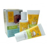 Buds - BEO: Buds Everyday Organics Starter Set (3pcs) *BEST BUY*
