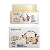 Buds - BCO: Baby Bum Balm (50ml)