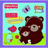 CB - Counting Cute Animals *Value Buy*
