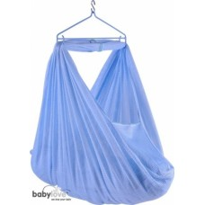 Baby Love - Soft Sarong with Head (N) (BL0803) *BEST BUY*