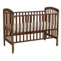 Seni Daya - Standard Baby Cot (Code: SDB892)