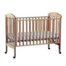 Seni Daya - Standard Baby Cot (Code: Diona)