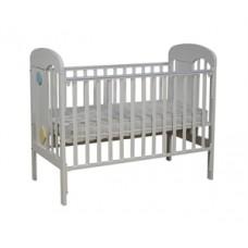 Seni Daya - Standard Baby Cot (Code: Ivano)