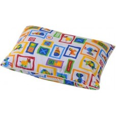 Baby Love - *Deluxe* Pillow (L,XL, XXL)