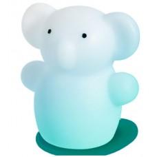 Bremed - Baby Night Light *Koala*