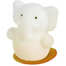Bremed - Baby Night Light *Elephant*