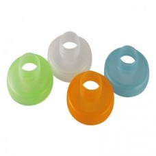 Basilic - Lid for Wide Neck Bottle *1pc* (D110)