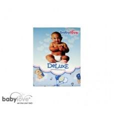 Baby Love - *Deluxe* Pillowcase (L,XL, XXL)