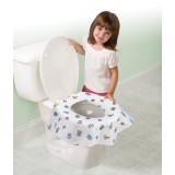 Summer Infant - Keep Me Clean Disposable Seat Protectors (10pcs)