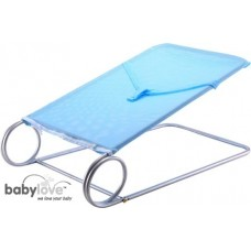 Baby Love - Big Bouncer Epoxy (Blue/Pink) *BEST BUY* (BL0109)