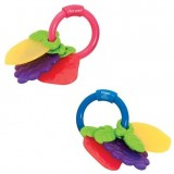 The First Years - Fruity Teethers