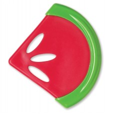 Dr Brown's - Coolees Watermelon Teether