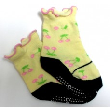 Adorable Socks - Design 67 *Value Buy*