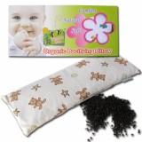 Bumble Bee - Bean Sprout Pillow