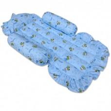 Bumble Bee - Infant Sleep Set