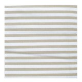 Adorable Receiving Blanket- All Stripes