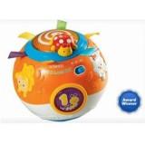 V-Tech - Crawl And Learn Bright Light Ball
