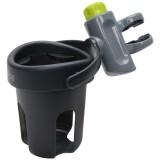 Brica - Drink Pod