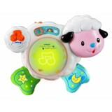 V-Tech - Lullaby Light-Up Lamp