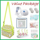 Spectra - Spectra Dew 300 **VALUE PACKAGE**