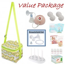 Spectra - Spectra Dew 350 **VALUE PACKAGE**