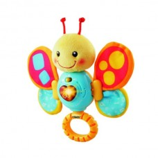 V-Tech - Sing And Flutter Butterfly *BEST BUY*