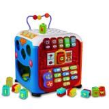V-Tech - Discovery Cube *BEST BUY*