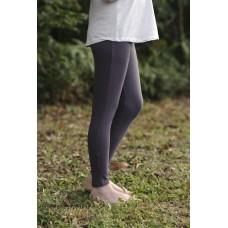 Autumnz - Maternity Leggings (Graphite)