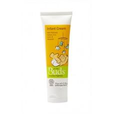 Buds - BEO: Infant Cream (75g)