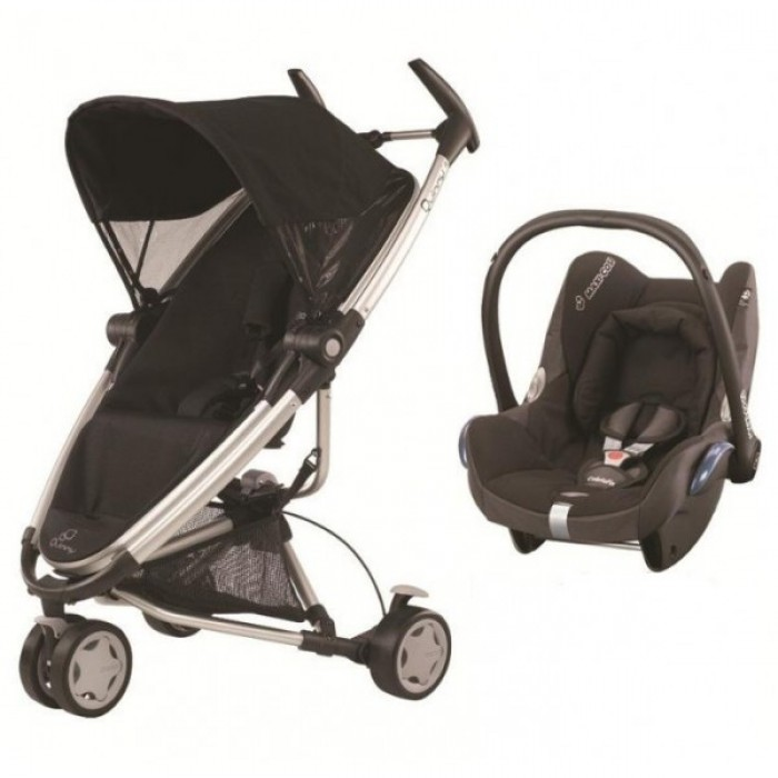 quinny zapp xtra 2 0 folding seat stroller travel. Black Bedroom Furniture Sets. Home Design Ideas