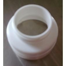 Spectra - Bottle Adapter *Standard to WideNeck Bottle*