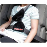 Bumble Bee - Baby Safe Seat Belt Adjuster