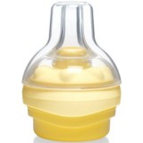 Medela - Calma Solitaire *BEST BUY*