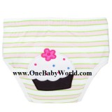Adora - Fun Training Pants *Cupcake*