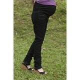 Autumnz - Fame Maternity Jeans (7002)