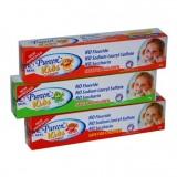 Pureen - Kids Toothpaste 40g *BEST BUY*