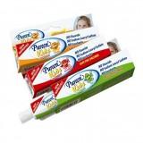Pureen - Kids Toothpaste 75g *BEST BUY*