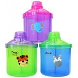 Pureen - Basic Milk Powder Dispenser (BPDF 03) *BEST BUY*