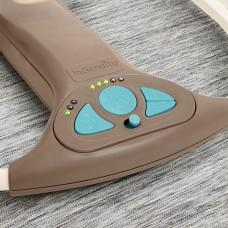 Bright Starts - Ingenuity ConvertMe Swing-2-Seat (Sahara Burst)