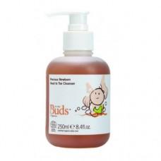 Buds - BCO: Precious Newborn Head to Toe Cleanser (250ml)