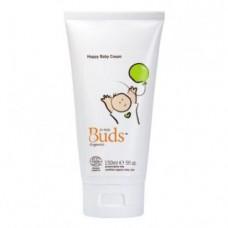 Buds - BCO: Happy Baby Cream (150ml)