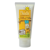 Buds for Kids Orange Conditioner (100ml)