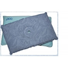 OCA - Water Pillow *Baby* (13.5'' x 8'') (FOC Hot&ColdPack worth RM39.90)