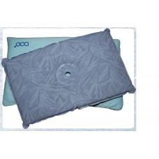 OCA - Water Pillow *Kids* (20'' x 11.5'') (FOC Hot&ColdPack worth RM39.90)