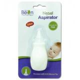 Little Bean - Nasal Aspirator