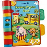 V-Tech - Nursery Rhymes Book